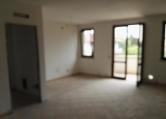 Appartamento in vendita a Cesena, 4 locali, zona Zona: Sant'Egidio, prezzo € 230.000 | CambioCasa.it
