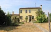 Villa in vendita a Ceregnano, 3 locali, zona Zona: Canale, prezzo € 61.000 | CambioCasa.it