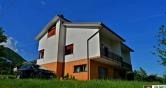 Villa in vendita a Cesiomaggiore, 5 locali, zona Località: Cesiomaggiore, prezzo € 254.000 | CambioCasa.it