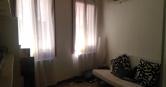 Appartamento in vendita a Venezia, 2 locali, zona Località: Castello, prezzo € 260.000   Cambio Casa.it