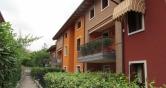 Appartamento in vendita a Cavaion Veronese, 3 locali, prezzo € 180.000 | CambioCasa.it