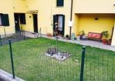 Appartamento in vendita a Cappella Maggiore, 3 locali, zona Zona: Anzano, prezzo € 129.000 | CambioCasa.it