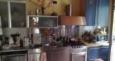 Villa in vendita a Cinto Euganeo, 8 locali, zona Località: Cinto Euganeo, Trattative riservate | CambioCasa.it