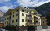 Appartamento in affitto a Mezzolombardo, 2 locali, prezzo € 470 | CambioCasa.it
