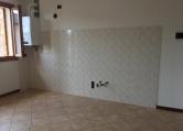 Appartamento in affitto a Noale, 4 locali, prezzo € 480 | Cambio Casa.it