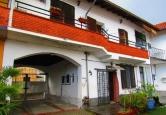 Villa in vendita a Parabiago, 5 locali, zona Zona: Villapia, prezzo € 170.000 | CambioCasa.it