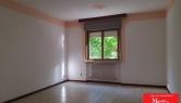 Appartamento in vendita a Cervignano del Friuli, 5 locali, zona Località: Cervignano del Friuli - Centro, prezzo € 87.000 | CambioCasa.it