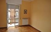Appartamento in vendita a Como, 3 locali, zona Località: Lora, prezzo € 145.000 | CambioCasa.it
