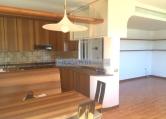 Appartamento in affitto a Cittadella, 4 locali, prezzo € 570 | CambioCasa.it