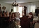 Villa a Schiera in vendita a Cesena, 6 locali, zona Zona: Torre del Moro, prezzo € 360.000 | CambioCasa.it