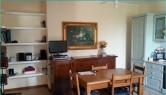 Appartamento in vendita a San Giorgio delle Pertiche, 9999 locali, zona Zona: Cavino, prezzo € 69.000   CambioCasa.it