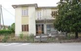 Villa in vendita a Meolo, 5 locali, zona Località: Meolo - Centro, prezzo € 205.000 | CambioCasa.it