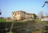 Villa in vendita a Cesena, 9999 locali, zona Zona: Calabrina, prezzo € 190.000 | CambioCasa.it