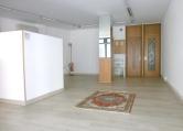 Ufficio / Studio in affitto a Bassano del Grappa, 9999 locali, zona Località: Bassano del Grappa - Centro, Trattative riservate | CambioCasa.it