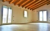 Attico / Mansarda in vendita a Selvazzano Dentro, 4 locali, zona Località: Selvazzano Dentro, prezzo € 255.000   CambioCasa.it