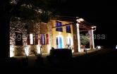 Villa in vendita a Arquà Petrarca, 4 locali, zona Località: Arquà Petrarca, Trattative riservate | CambioCasa.it
