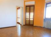 Appartamento in vendita a Vigliano Biellese, 4 locali, prezzo € 65.000 | CambioCasa.it