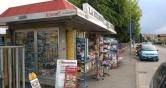 Immobile Commerciale in vendita a Settimo Torinese, 9999 locali, zona Località: Settimo Torinese - Centro, prezzo € 60.000   CambioCasa.it