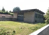 Terreno Edificabile Residenziale in vendita a Piombino Dese, 9999 locali, zona Località: Piombino Dese - Centro, prezzo € 110.000 | CambioCasa.it
