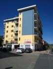 Appartamento in affitto a Campagna, 3 locali, zona Zona: Quadrivio Basso, prezzo € 350 | CambioCasa.it