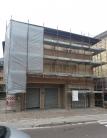 Appartamento in vendita a Cles, 2 locali, Trattative riservate | CambioCasa.it