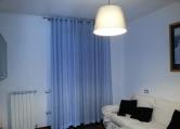 Appartamento in vendita a Este, 3 locali, prezzo € 105.000 | CambioCasa.it