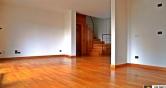 Appartamento in vendita a Belluno, 5 locali, zona Località: Belluno, prezzo € 250.000 | CambioCasa.it