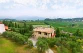 Villa Bifamiliare in vendita a Pastrengo, 4 locali, zona Zona: Piovezzano, prezzo € 450.000   CambioCasa.it