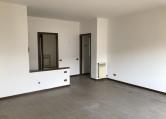 Appartamento in vendita a Vigonza, 4 locali, zona Zona: San Vito, prezzo € 105.000 | CambioCasa.it