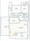Appartamento in vendita a Fiesso d'Artico, 4 locali, zona Località: Fiesso d'Artico, prezzo € 270.000 | CambioCasa.it