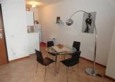 Appartamento in affitto a Selvazzano Dentro, 2 locali, zona Zona: Feriole, prezzo € 500 | CambioCasa.it