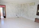 Villa in vendita a Ceregnano, 5 locali, zona Zona: Canale, prezzo € 88.000 | CambioCasa.it