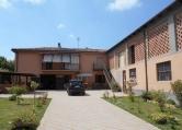 Rustico / Casale in vendita a Moncalvo, 4 locali, zona Località: Moncalvo, prezzo € 390.000 | CambioCasa.it