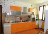 Appartamento in affitto a Teolo, 3 locali, zona Zona: Bresseo, prezzo € 520 | CambioCasa.it