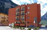 Appartamento in vendita a Mezzolombardo, 3 locali, prezzo € 120.000 | CambioCasa.it