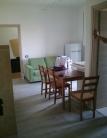 Appartamento in affitto a Rovello Porro, 1 locali, prezzo € 400 | CambioCasa.it