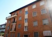Appartamento in affitto a Casale Monferrato, 3 locali, zona Località: Casale Monferrato, prezzo € 260 | CambioCasa.it