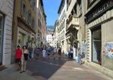 Negozio / Locale in affitto a Trento, 9999 locali, zona Zona: Centro storico, prezzo € 2.100 | CambioCasa.it