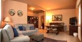 Appartamento in vendita a Pesaro, 4 locali, zona Zona: Mare, prezzo € 310.000   CambioCasa.it