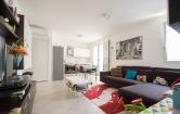 Villa a Schiera in vendita a Curtarolo, 4 locali, prezzo € 200.000   CambioCasa.it
