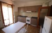 Appartamento in affitto a Terranuova Bracciolini, 3 locali, zona Località: Terranuova Bracciolini - Centro, prezzo € 500 | CambioCasa.it