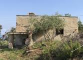 Rustico / Casale in vendita a Partinico, 9999 locali, zona Località: Partinico, prezzo € 480.000 | CambioCasa.it