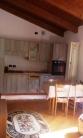 Appartamento in affitto a Cesena, 2 locali, zona Zona: CENTRO STORICO, prezzo € 500 | CambioCasa.it