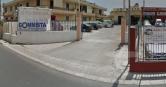 Negozio / Locale in vendita a Avola, 9999 locali, prezzo € 450.000 | CambioCasa.it
