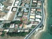 Terreno Edificabile Residenziale in vendita a Avola, 9999 locali, zona Località: Lungomare, prezzo € 190.000 | CambioCasa.it