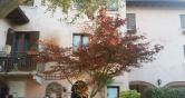 Appartamento in vendita a Bussolengo, 2 locali, zona Località: Bussolengo, prezzo € 75.000 | CambioCasa.it