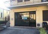 Negozio / Locale in affitto a Este, 1 locali, zona Località: Este, prezzo € 450 | CambioCasa.it