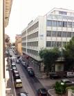 Appartamento in affitto a Pescara, 3 locali, zona Zona: Porta Nuova, prezzo € 550 | CambioCasa.it