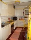 Appartamento in vendita a Andalo, 2 locali, prezzo € 250.000 | CambioCasa.it