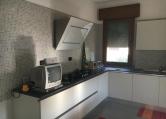 Villa Bifamiliare in affitto a Trecenta, 3 locali, zona Località: Trecenta - Centro, prezzo € 430   CambioCasa.it